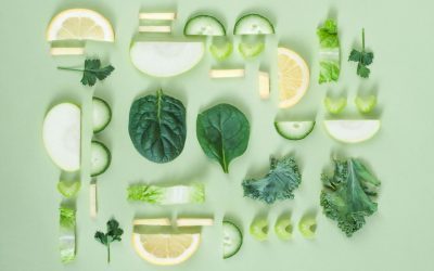 How to Genetically determine your unique diet – with CarbChoice