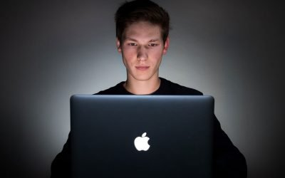Interview on WellnessMama.com – Podcast 191: Understanding How Gaming Disorder & Gaming Addiction Are Affecting Our Kids